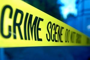 Bikker: Gobierno anterior a sconde cifras riba criminalidad