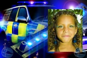 No ta descarta medida adicional pa polis den caso Zinnia Croes