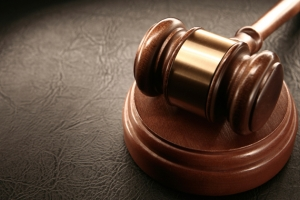Sentencia caso Zinnia Croes y caso Speeltuin diahuebs y diabierna respectivamente