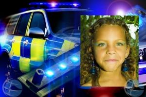 Corte: A haya polis culpabel pa morto di Zinnia Croes