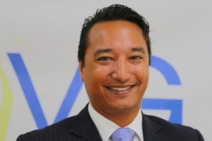 Director di dept. Salud a gana caso contra minister Dangui Oduber