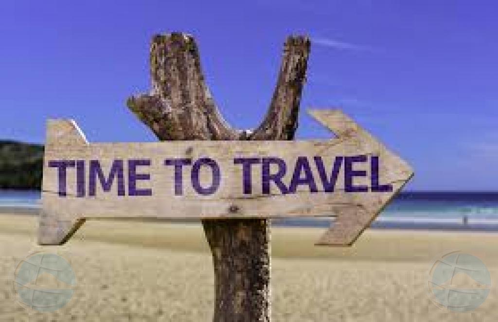 DBB: Preparacion y precaucion ta crucial pa disfruta di bo vakantie