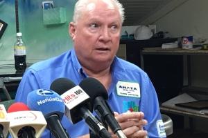Ven Eman: No tilda Team Aruba pa situacion di Palo Marga
