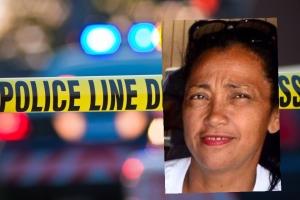 OM: Roy C acusa di maltrato pisa cu morto como consecuencia