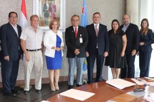 CITGO Aruba a anuncia inicio fase 2 di inversion