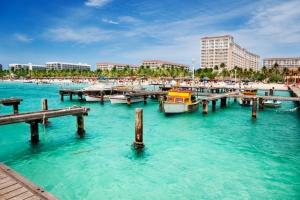ATA: Mas turista pa Aruba den prome 7 luna 2018 compara cu 2017