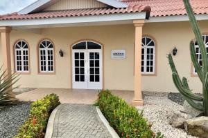 AHATA: Situacion den Caribe a yuda Aruba aumenta placa pa camber di hotel