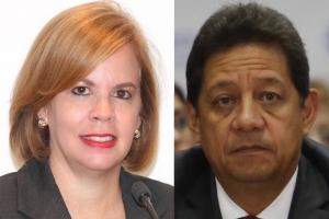 Asdrubal Chavez (CITGO) poni pa reuni cu Evelyn Wever otro siman