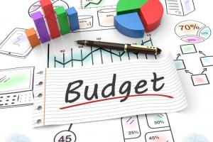 Reduccion di gasto di personal ta tardando presupuesto 2019