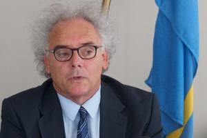 Ministerio publico a acepta 'fayo' cu a laga otro pedofiel den libertad