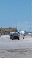 Ex minister Jamaloodin transporta pa prison na Bonaire