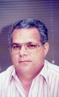 Ex rector di Colegio Arubano Dolf Hoevertsz a bay sosega