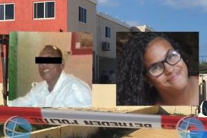 Corte ta dicta sentencia diabierna den caso asesinato de Vuyst