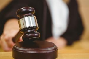 Sospechoso di asesinato di de Vuyst sentencia na 20 aña di prison