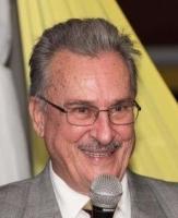 Russell Voges nombra como miembro nobo CFT pa St Maarten