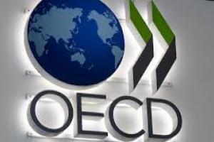 Aruba a sali 'grandemente positivo' di evaluacion di OECD