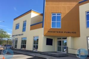 Ministerio publico a dicidi di apela sentencia di caso de Vuyst