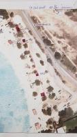Operacion di surfernan re-aloca pa publico haya mas beach na Malmok