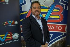 Awe nochi AVB ta start cu campeonato di futbol 2018-2019