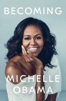 Michelle Obama den su buki: Mi no ta postula pa bira presidente!