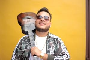 SETAR ta desea jeon hopi exito awe nochi pa Latin Grammys