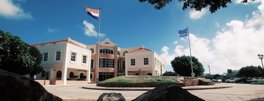 Banco Central di Aruba ta yama tur DNFBP pa update nan registracion