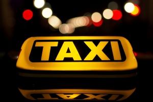 TAS A1 Blue Diamond y ATC Professional Taxi a dicidi conhunto pa no atende reunion
