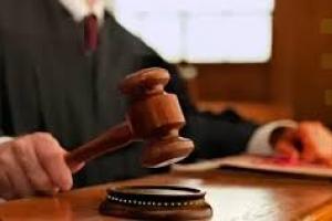 Fiscal a pidi vrijspraak pa sospechoso di abuso contra yiunan di Danies