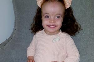 Minister a prohibi AZV pa apela caso contra baby Lunah
