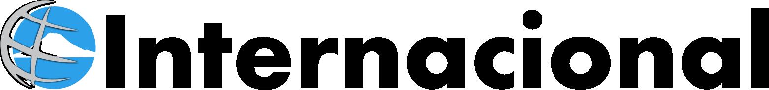 Noticia Cla - Noticia cu bo por confia