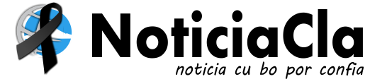 Noticia Cla - Noticia cu bo por confia