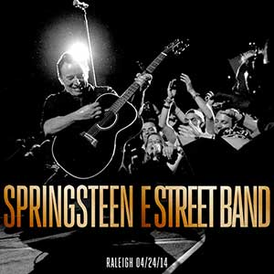High Hopes ( )   Bruce Springsteen   MP3 Downloads ...