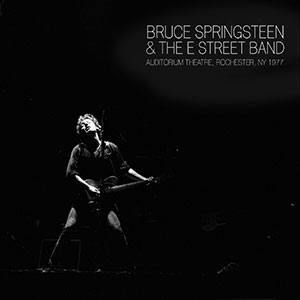 Bruce Springsteen and the E Street Band//Gira 2016 Bs770208_01