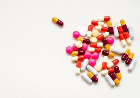 10 formas de optimizar las vitaminas