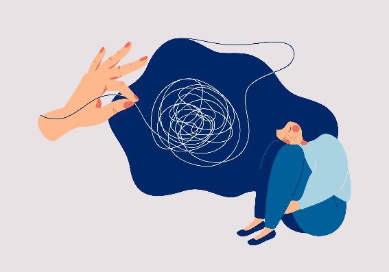 13 cosas que su terapeuta de pareja no le dirá