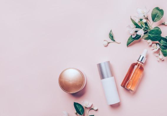 3 tratamientos de belleza caseros, fáciles ¡y económicos!