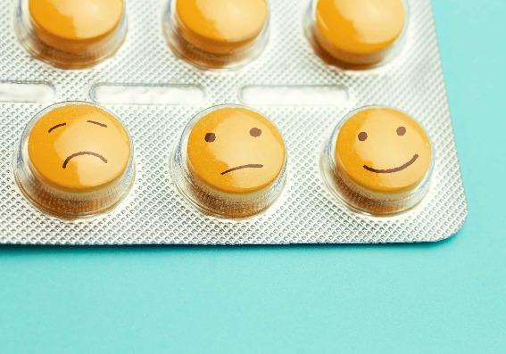 4 medicamentos para el colon irritable