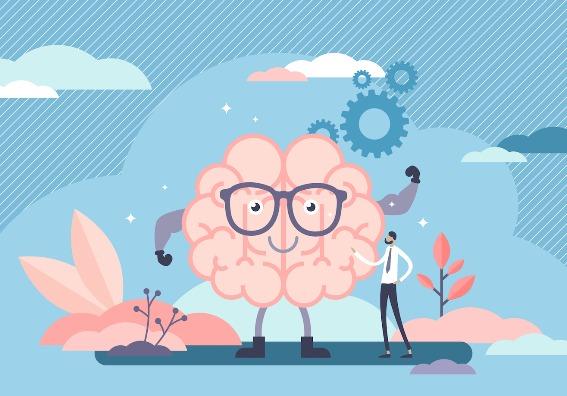 Cerebro agudo