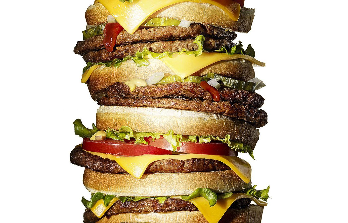 El colesterol en la mira