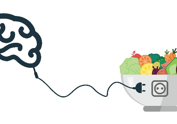 5 claves para evitar los olvidos y mejorar su memoria
