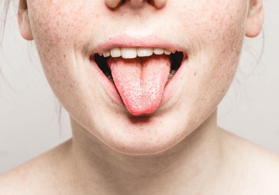 5 claves para tener una boca sana y fresca