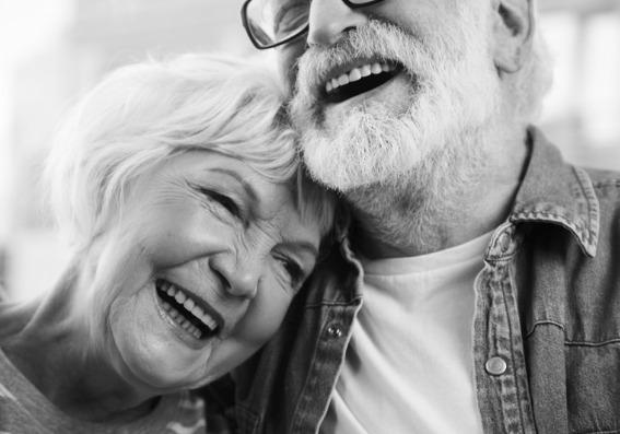 7 secretos para cuidar el amor