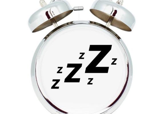 8 Claves para dormir bien