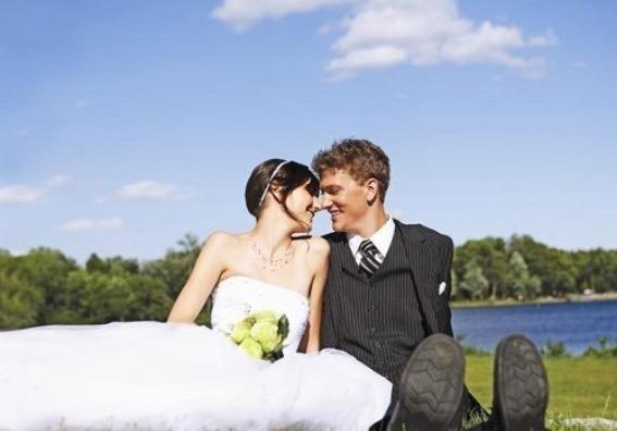 8 consejos para estar bien con tu pareja