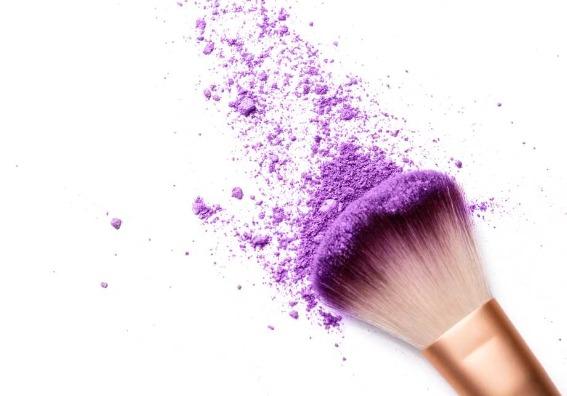 8 trucos infalibles para un maquillaje natural