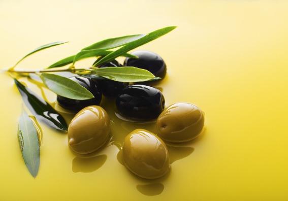 Aceite de oliva: cómo elegir el mejor