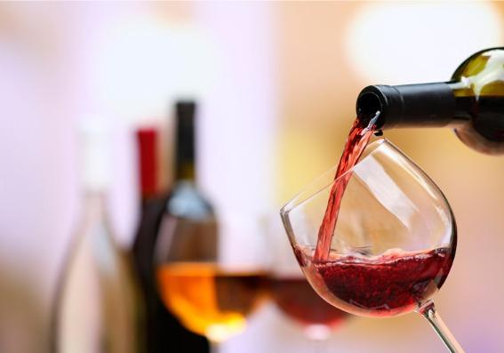 8 tips para aprovechar las sobras del vino