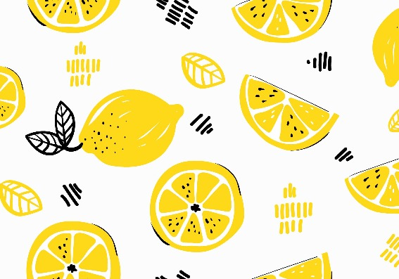 Cómo aprovechar los limones fuera de la cocina