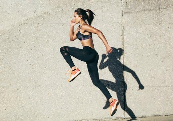 ¿Cómo hacer ejercicio físico sin lesionarme?