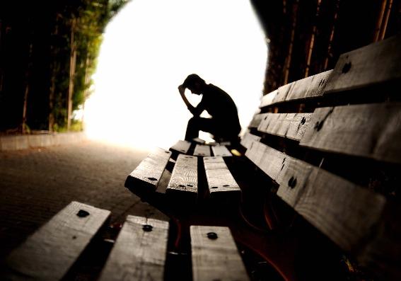 Cómo superar una pérdida y vivir con ella